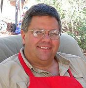 Daniel English.JPG