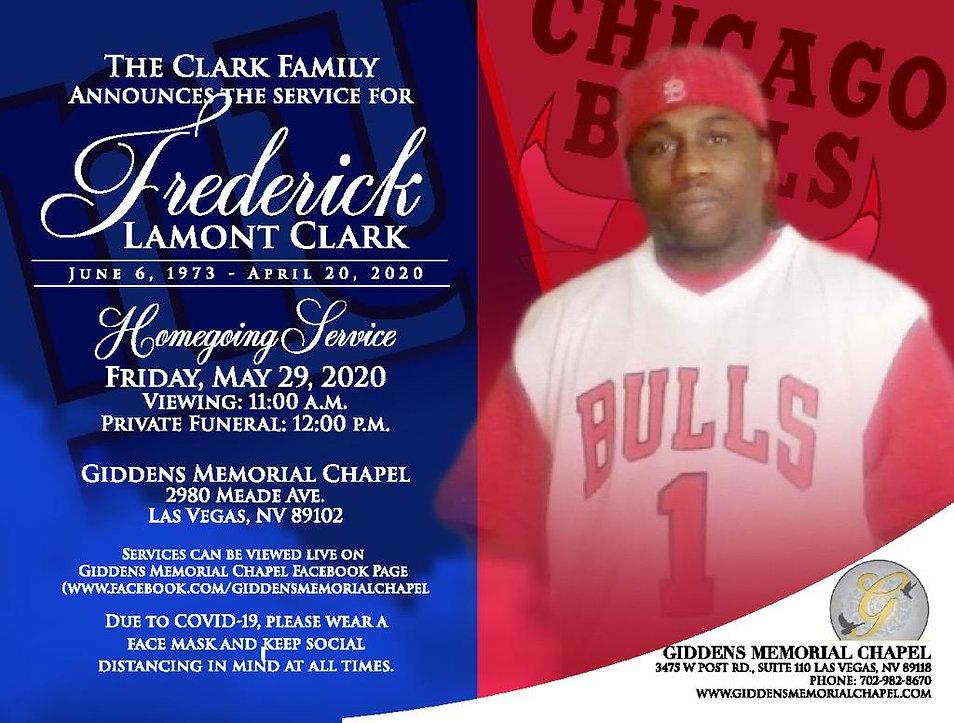 Frederick Clark Announcment.jpg