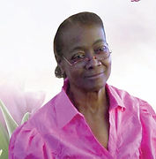 Debra Remae Jefferson.JPG