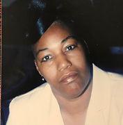 Loretta Lee Mckinzie.JPG