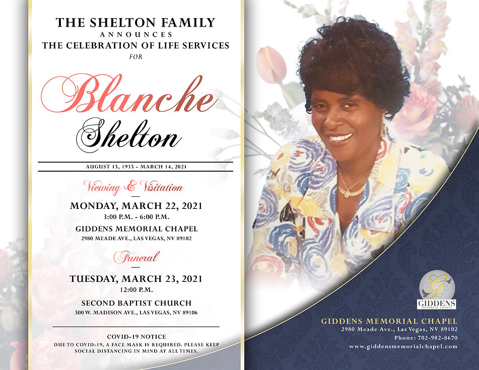 Blanche Shelton Announcement.jpg