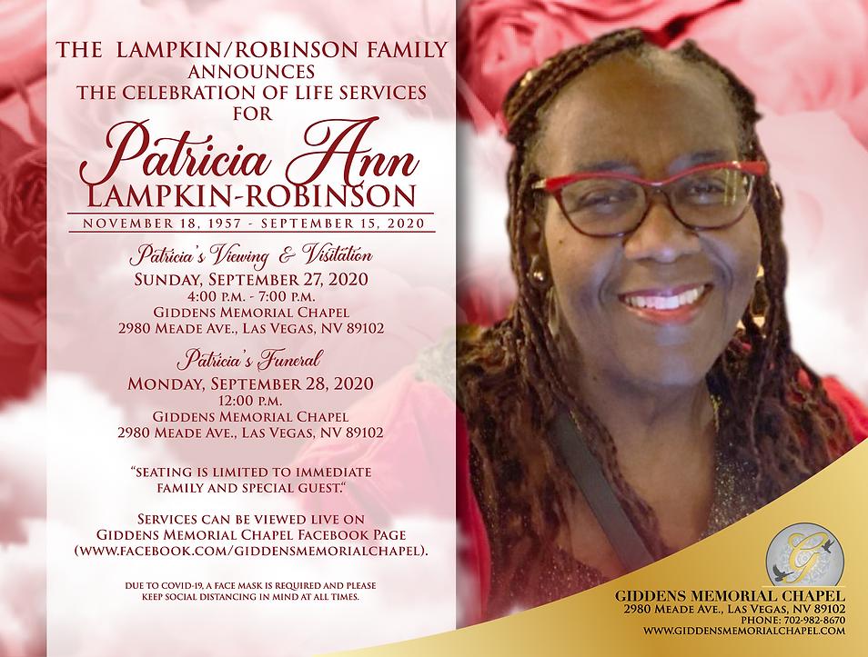 PLampkin-RobinsonAnnouncement_2020-01 (1