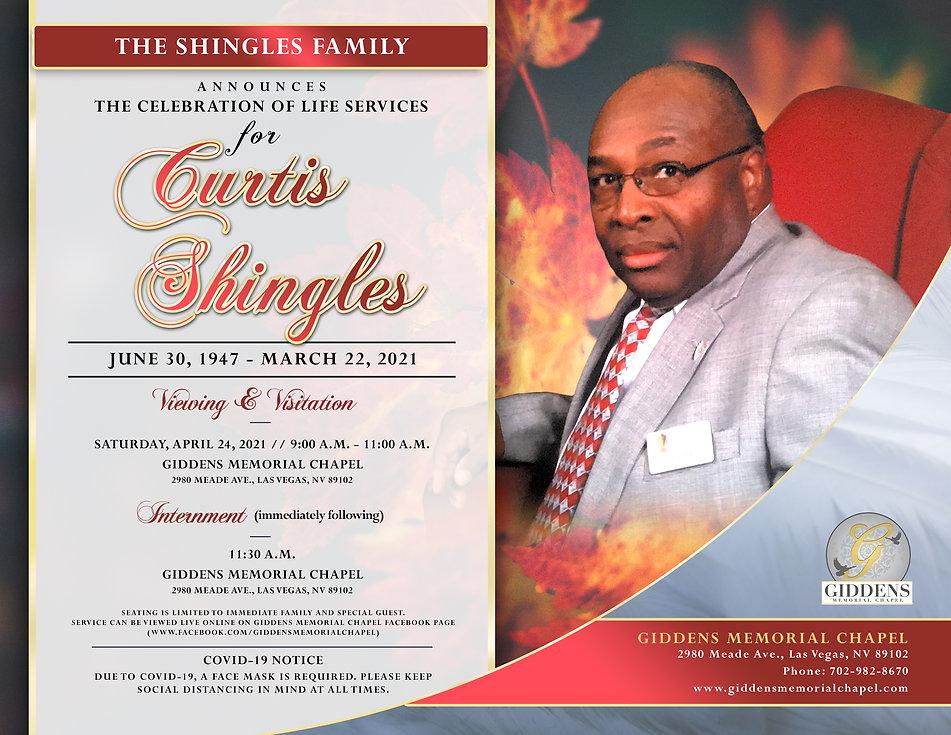 Curtis Shingles Announcement.jpg