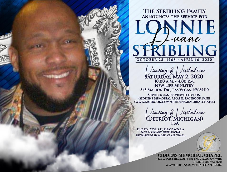 LonnieStriblingAnnouncement_2020-01.png