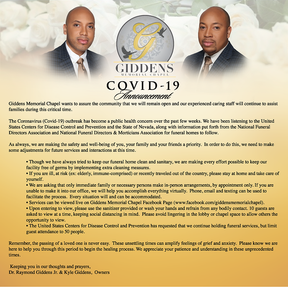 Giddens_COVIDAnnouncement-01.png