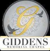GiddensMemorial_FinalLogo_2017-01 (1).pn
