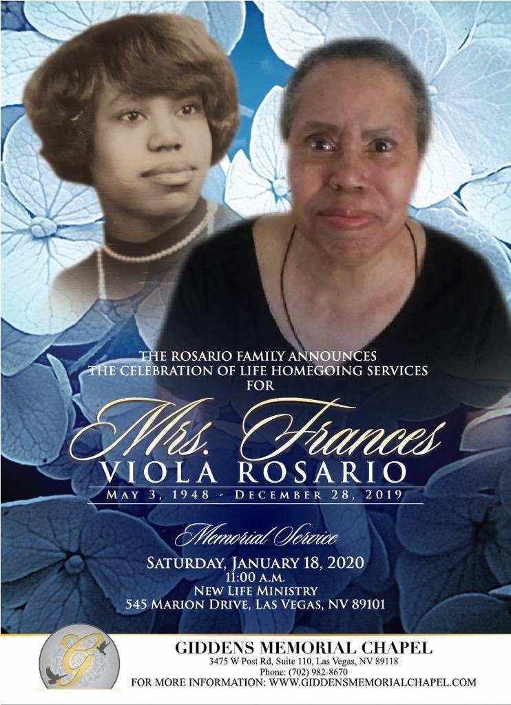 Frances Viola Rosario Announcement.jpg