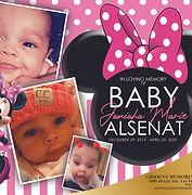 BabyAlsenatAnnouncement_2020 copy.jpg