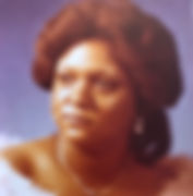 Janet Marie Fulton.JPG