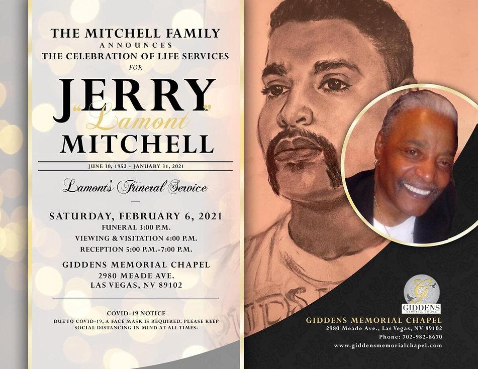 JMitchell Announcement.jpg