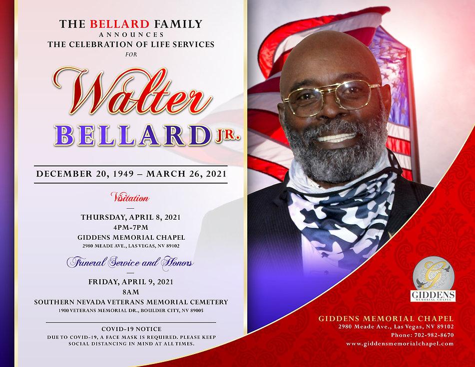 Walter Bellard Jr Announcement.jpg