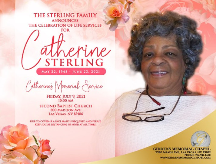 Catherine Sterling Announcement.jpg