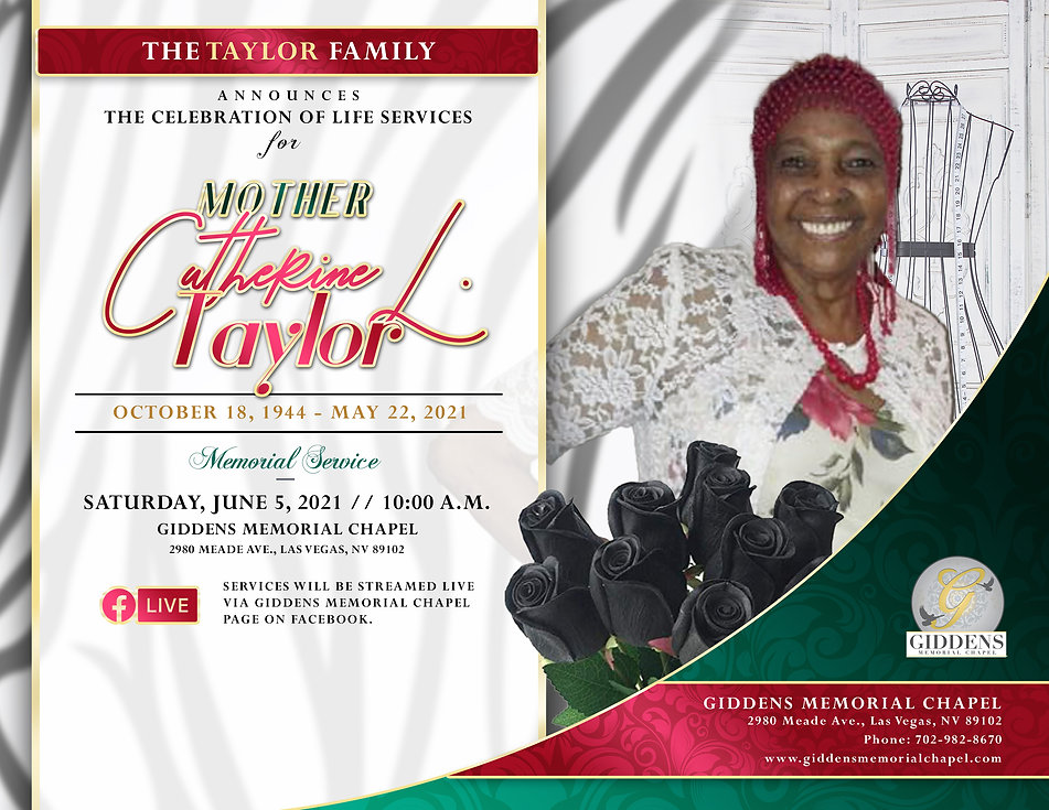 Catherine Taylor Announcement.jpeg