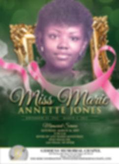 Marie Jones Announcement.jpg