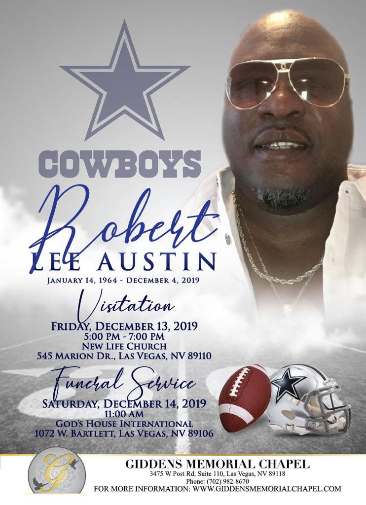 Robert Lee Austin Announcement.jpg