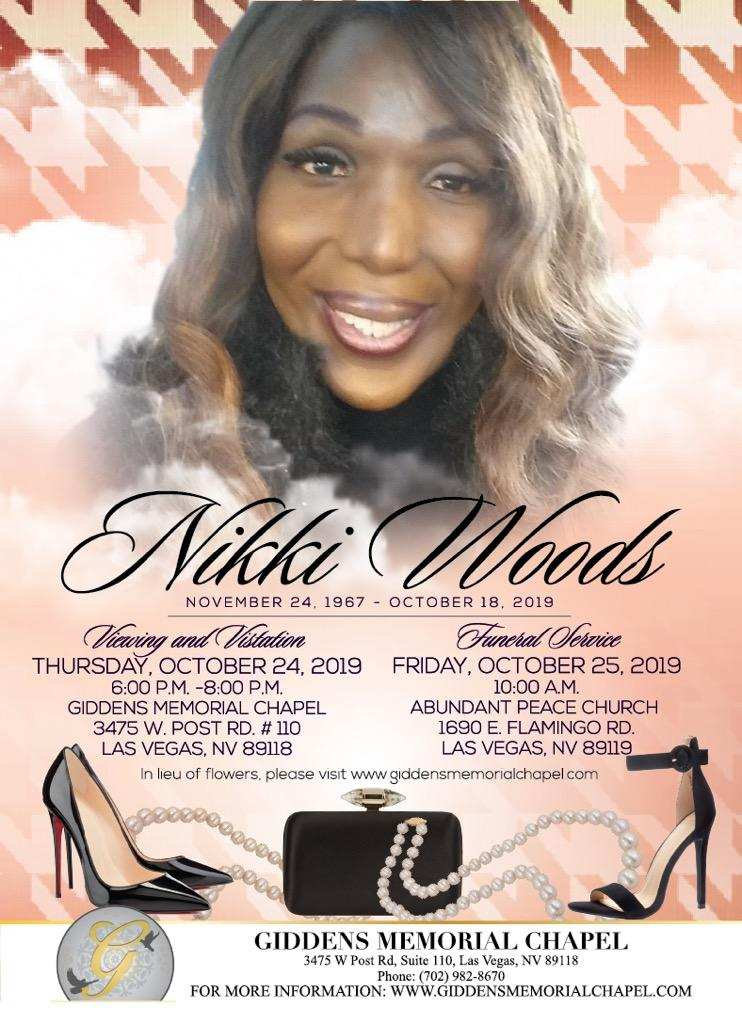 Nikki Woods.jpg