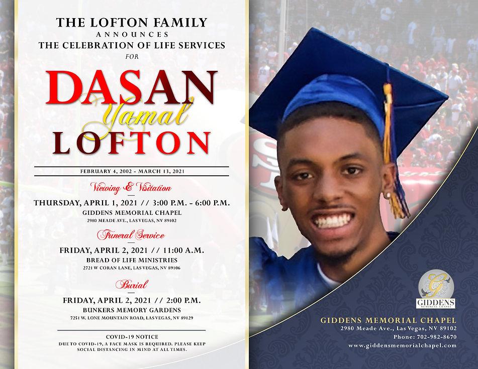 Dasan Lofton Announcement.jpg