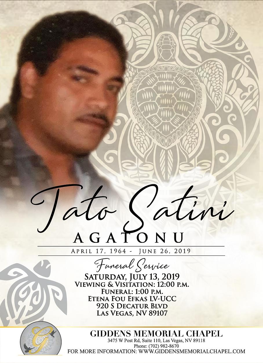 TAgatonuAnnouncement_2019-01.png
