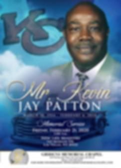 Kevin Patton Announcement.png
