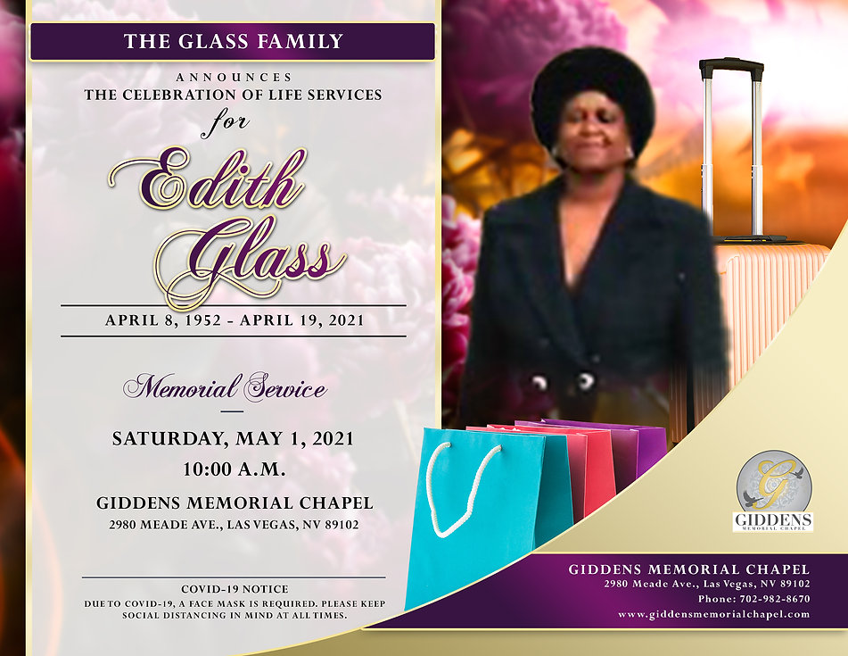 Edith Glass Announcement.JPG