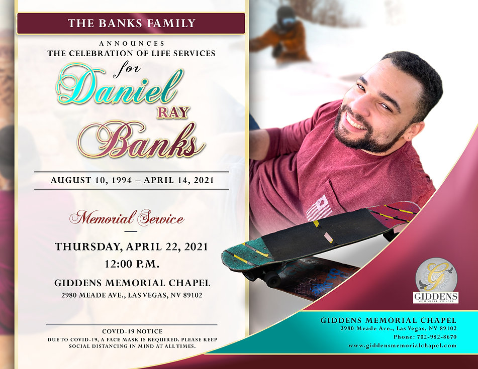 Daniel Ray Banks Announcement.jpg