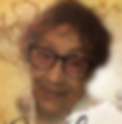 AnnedorseyAnnouncement_2019-01.png
