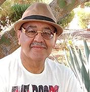 Mario Salvador Ramirez.jpg