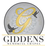 Giddens Memorial Logo.jpg