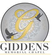 Giddens Memorial Logo.jpg