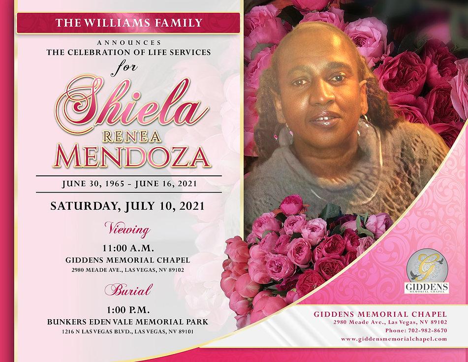 Shiela Renea Mendoza Announcement.JPG