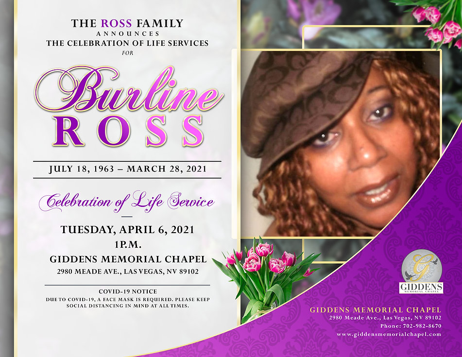 Burline Ross Announcement.jpg