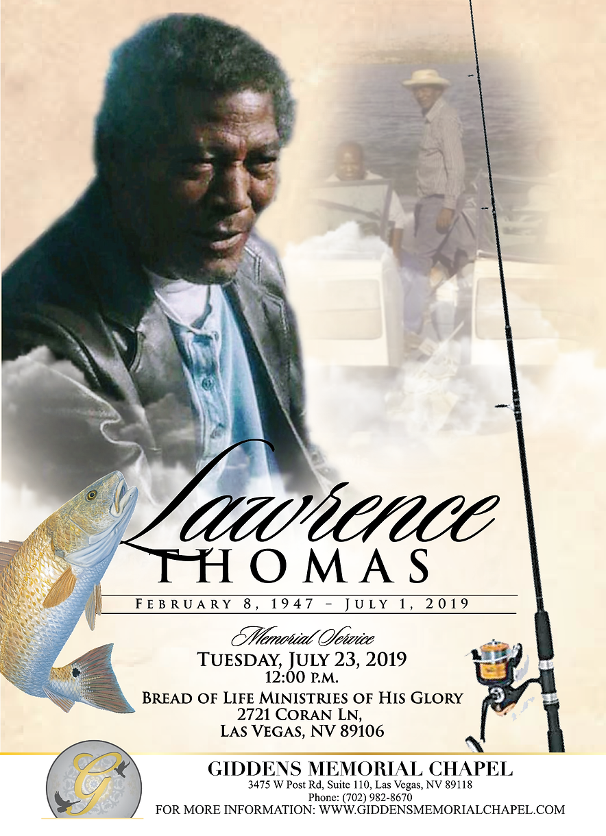 LawrenceThomasAnnouncement_2019-01.png