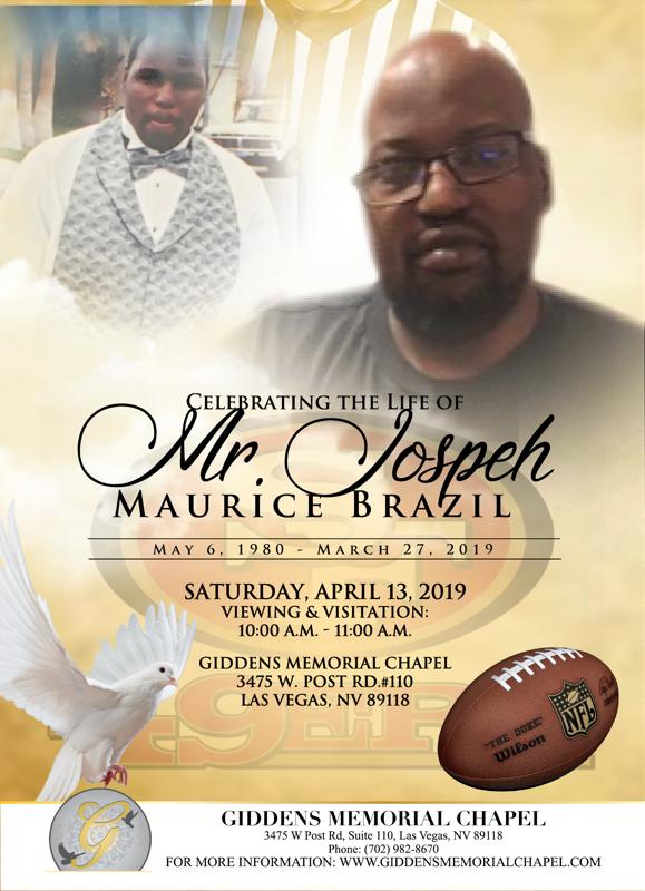 Jospeh Maurice Brazil Announcement.png