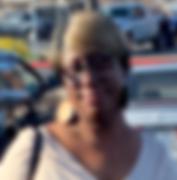 Delita Vondelle Adams_edited.png