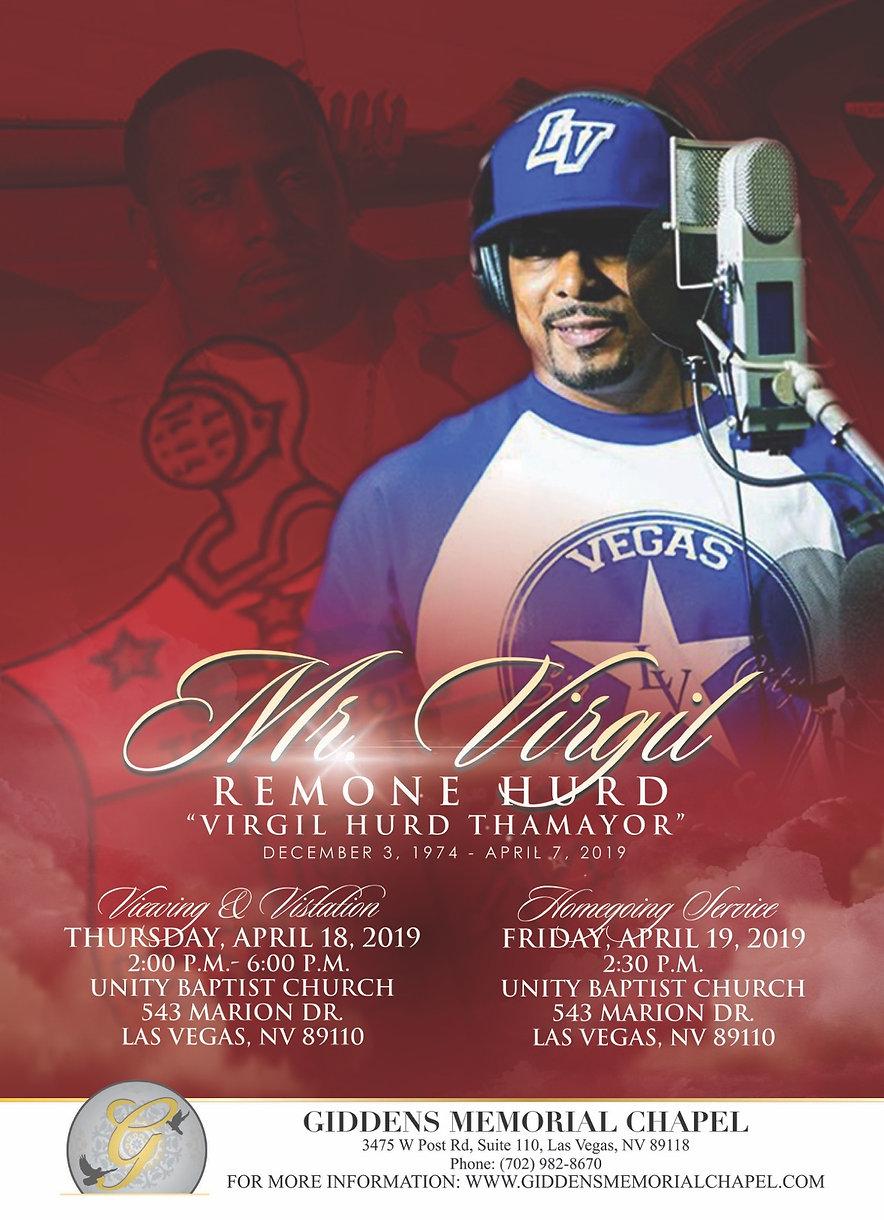 Virgil Remone Hurd Announcement 2.jpg