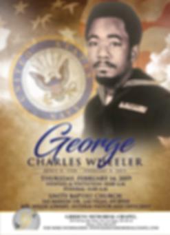 GeorgeWheelerAnnouncement_2019-01.png