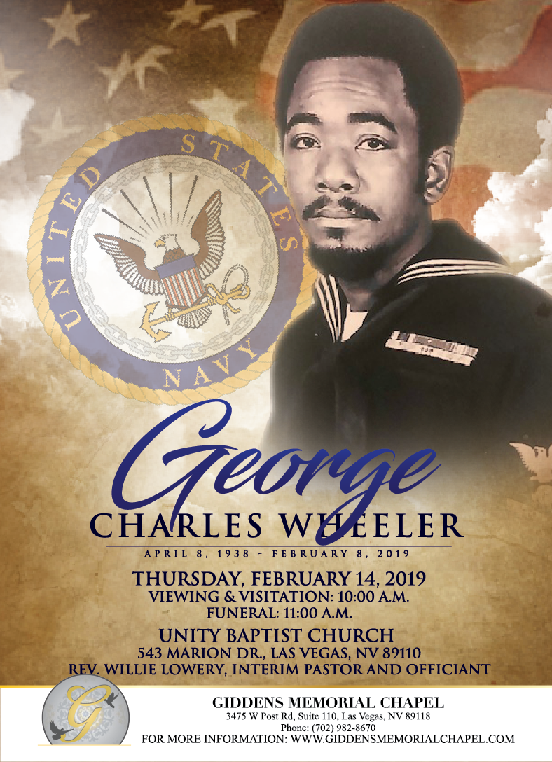 GeorgeWheelerAnnouncement_2019-01.png