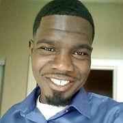 Marvin DeWayne King Jr.jpg