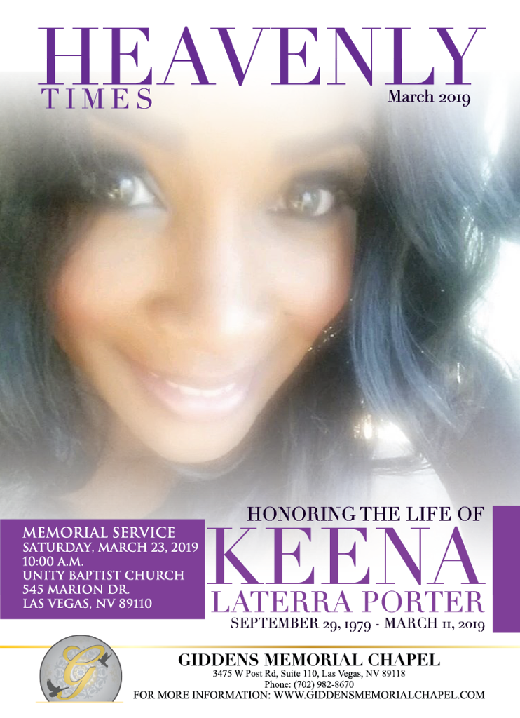 Keena Laterra Porter Announcement.png