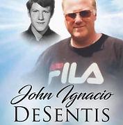 John DeSentis.jpg