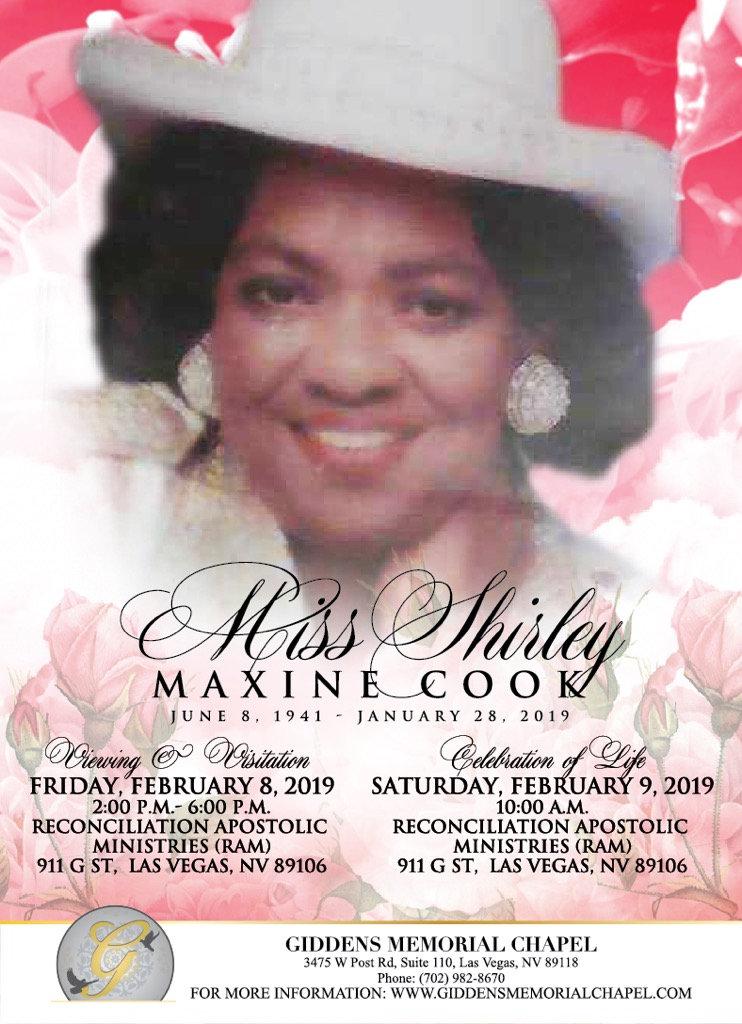 Mother Shirley Maxine Cook.jpg