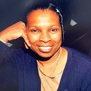Patricia Francine Brown.JPG
