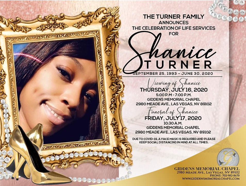 Shanice Turner Announcement.jpg
