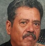 Alvaro Martinez Lopez.jpg