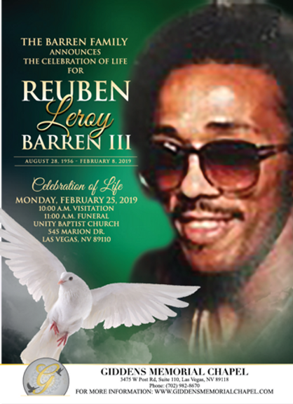 Reuben Barren III Announcement.png