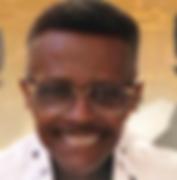 GregoryAustinAnnouncement_2019-01.png