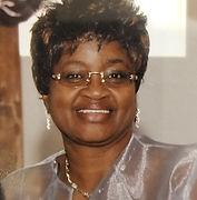 Ethel Treadwell.JPG