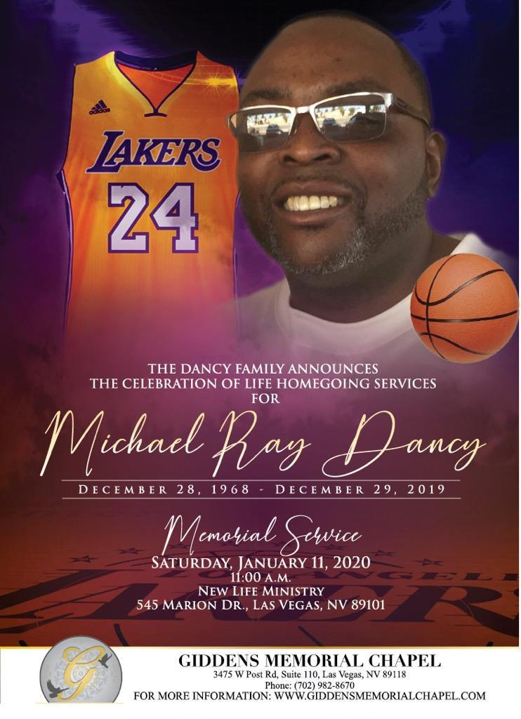 Michael Ray Dancy Announcement.jpg
