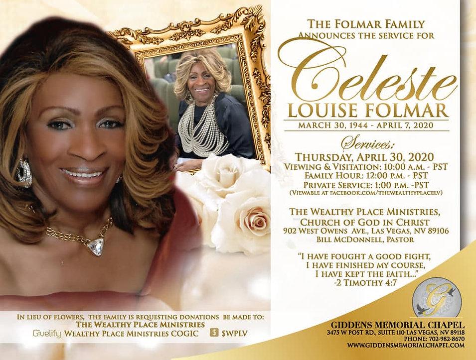 Celeste Folmar Announcement.jpg