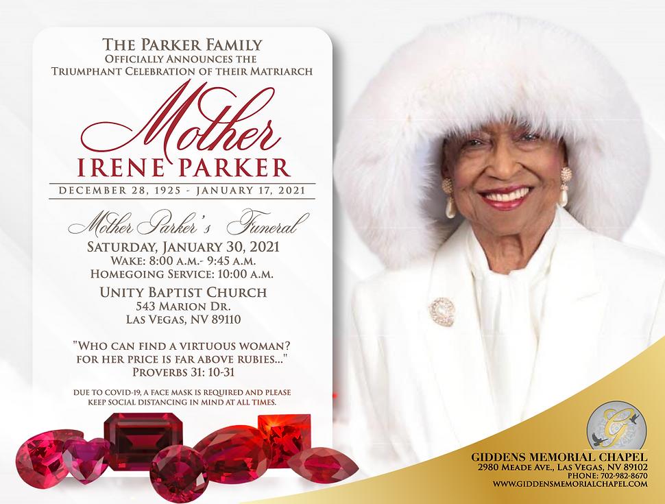 MotherParkerAnnouncement_2021-01.png